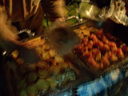 20130420_前夜祭_012b