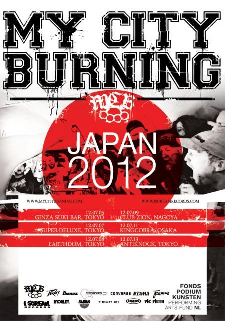 MCB-japan-2012-dates4-web-450x641.jpg