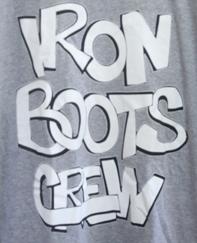 ironbootswarzoneup.jpg