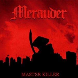 masterkiller.jpg