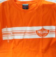 orangefrontup.jpg