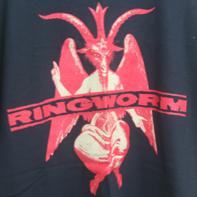 ringwormfrontup.jpg