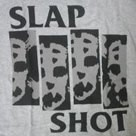 slapshotfrontup.jpg