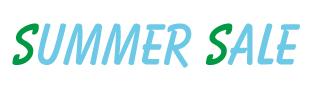 summer-sale.jpg