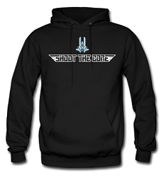 Black-Shoot-the-core-Hoodies.png