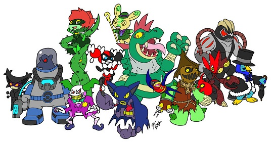 batman_characters_pokefied_by_nawrakiansniper-d4gmcqd.jpg