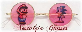 nostalgia-glasses-logo.jpg