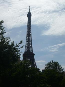 パリ2012 174s