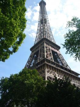 パリ2012 195s