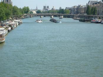 パリ2012 163s