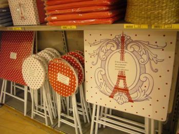 パリ2012 011s