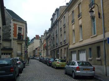 パリ2012 069s