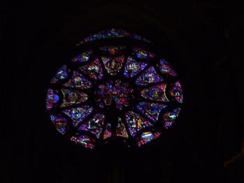 パリ2012 213s