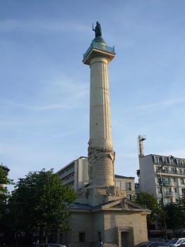 パリ2012 068s