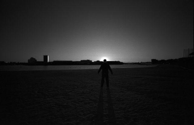 陽はまた昇る04a