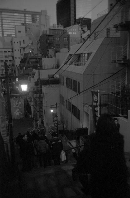 仕事始め2013-01e