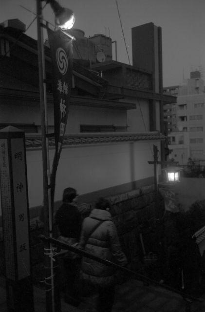 仕事始め2013-01f