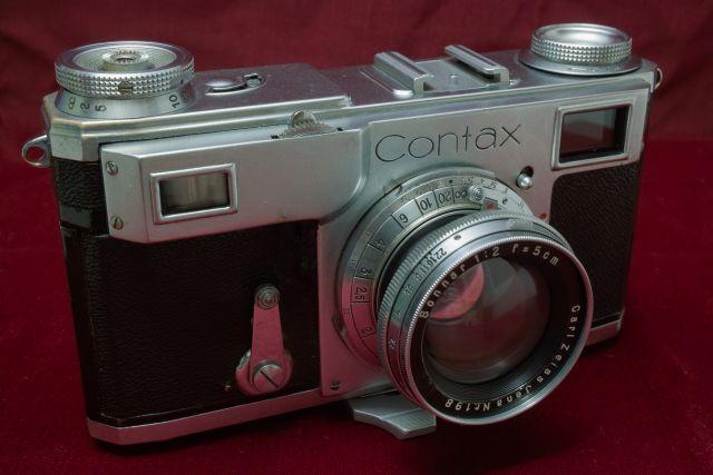 Contax2_001a