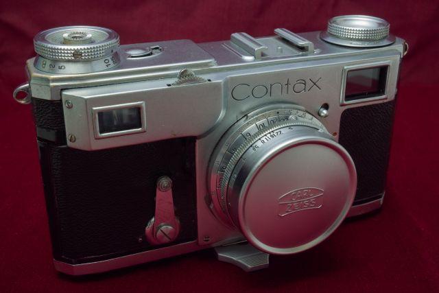 Contax2_001b