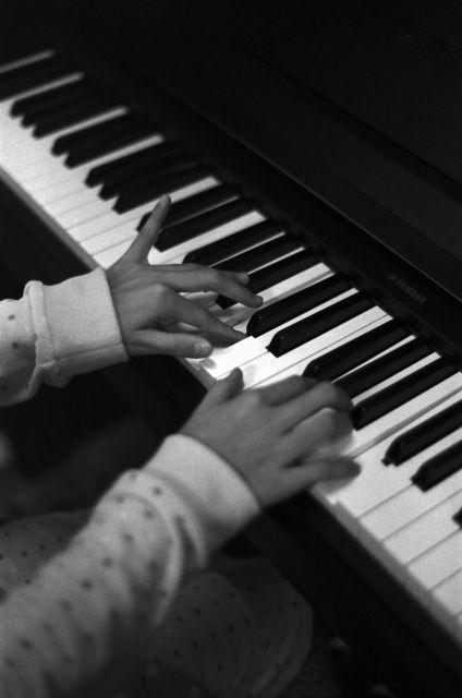 Piano02a