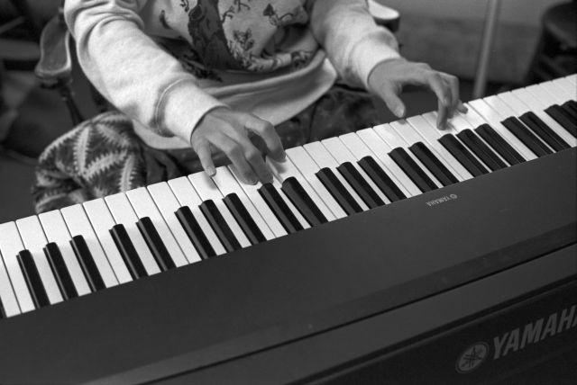 Piano02b