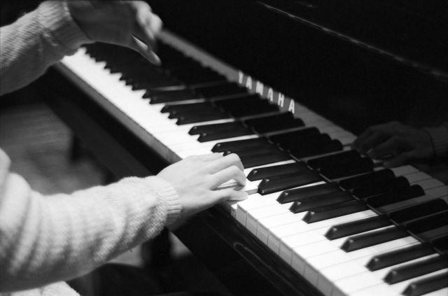 Piano04a