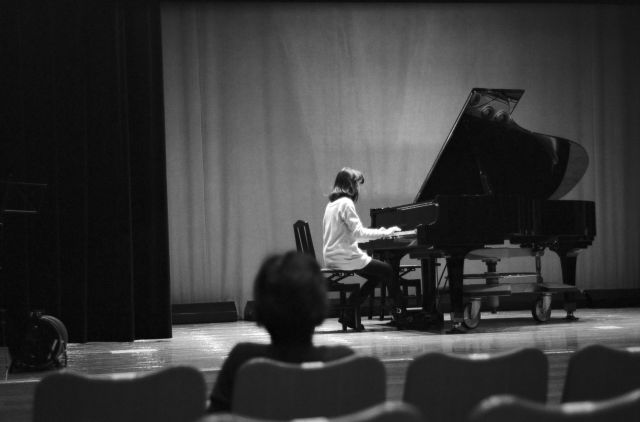 Piano04b