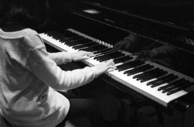 Piano04c