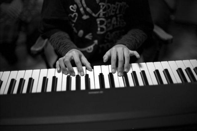 Piano05a