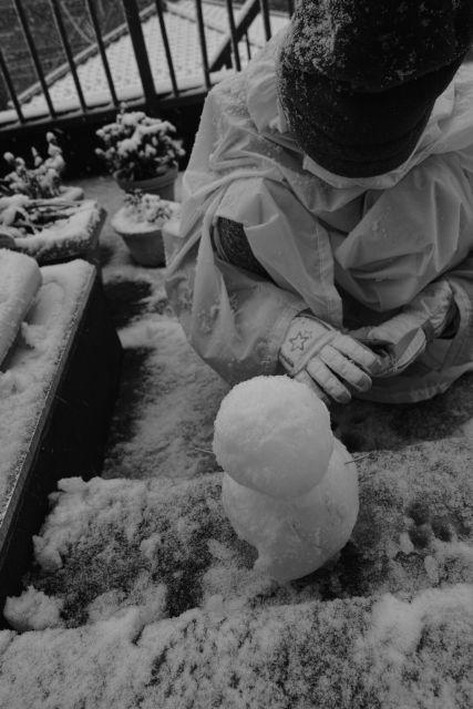 SnowMan01b