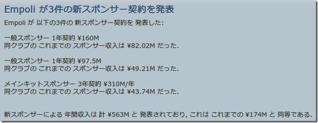 FMM0000203