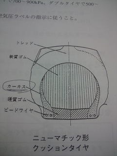 s-DSC_0439.jpg