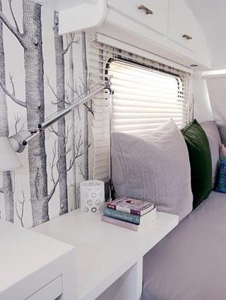 modern-caravan-decorating-layouts.jpg