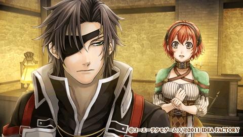 アンジェリーク 魔恋の六騎士_0085