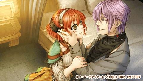 アンジェリーク 魔恋の六騎士_0147