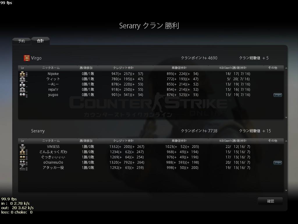 Serarry