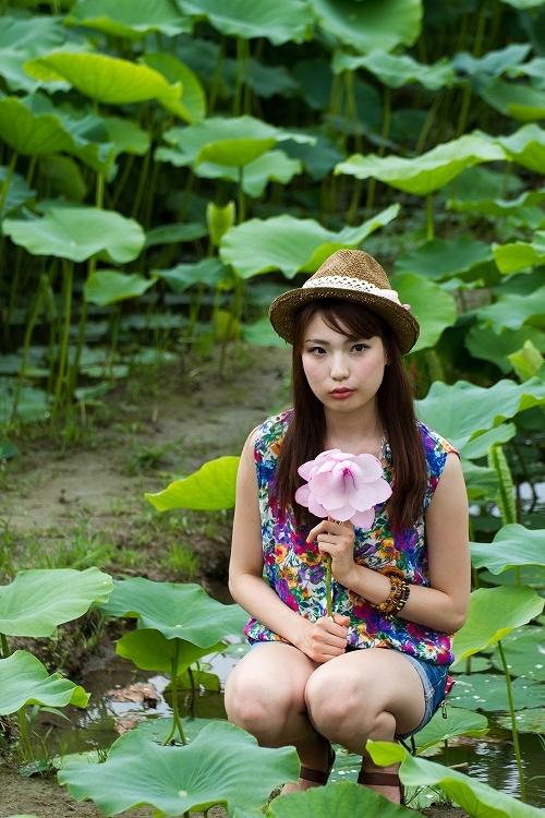 羽島はす祭りモデル-18