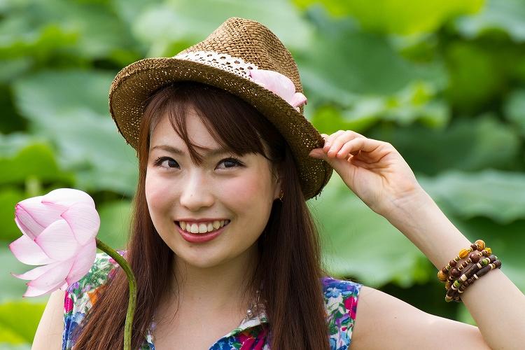 羽島はす祭りモデル-15