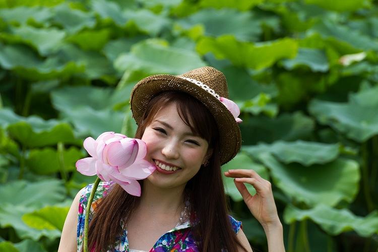 羽島はす祭りモデル-16