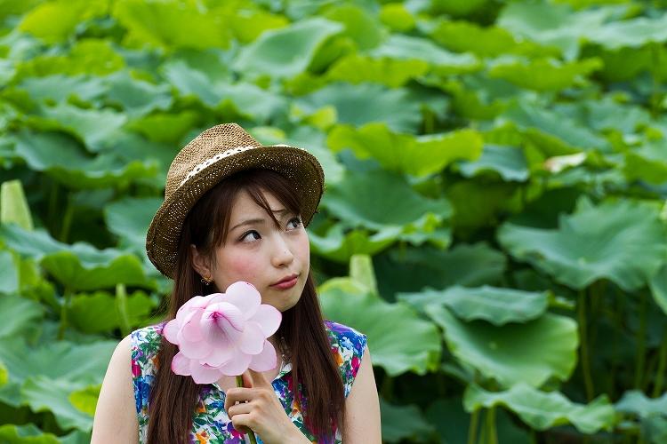 羽島はす祭りモデル-14