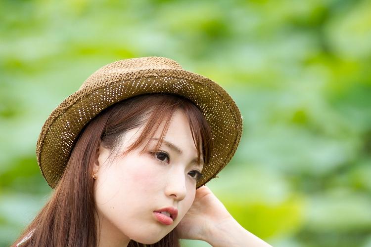 羽島はす祭りモデル-11