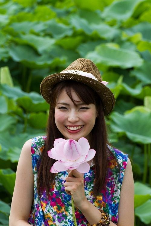 羽島はす祭りモデル-13
