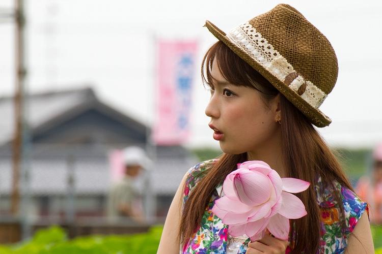 羽島はす祭りモデル-12