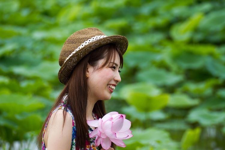 羽島はす祭りモデル-10