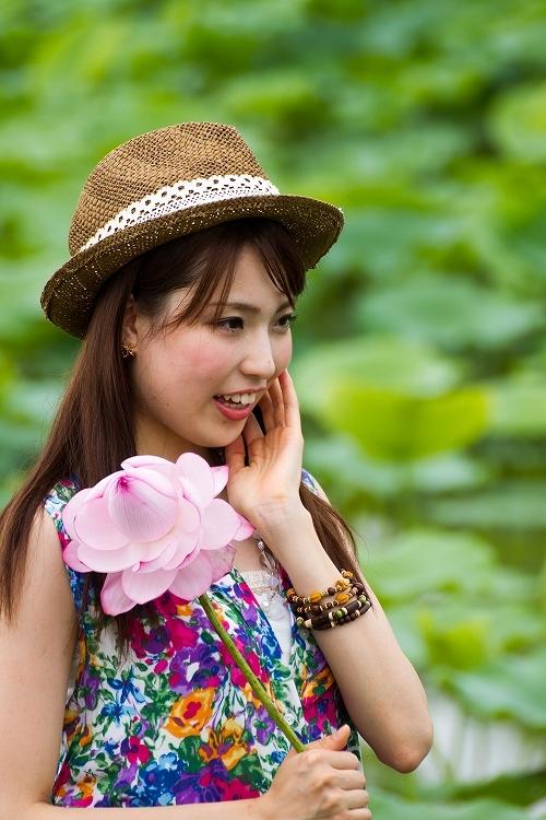 羽島はす祭りモデル-8