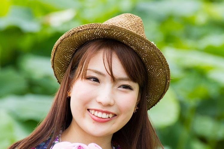 羽島はす祭りモデル-4