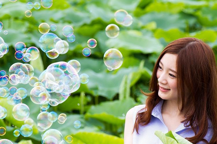 羽島はす祭りモデル2_-16