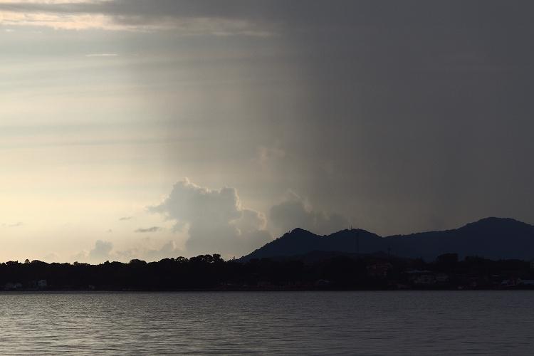 佐鳴湖15