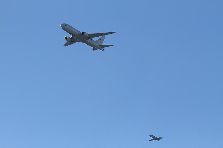 小牧航空祭特別公開日22