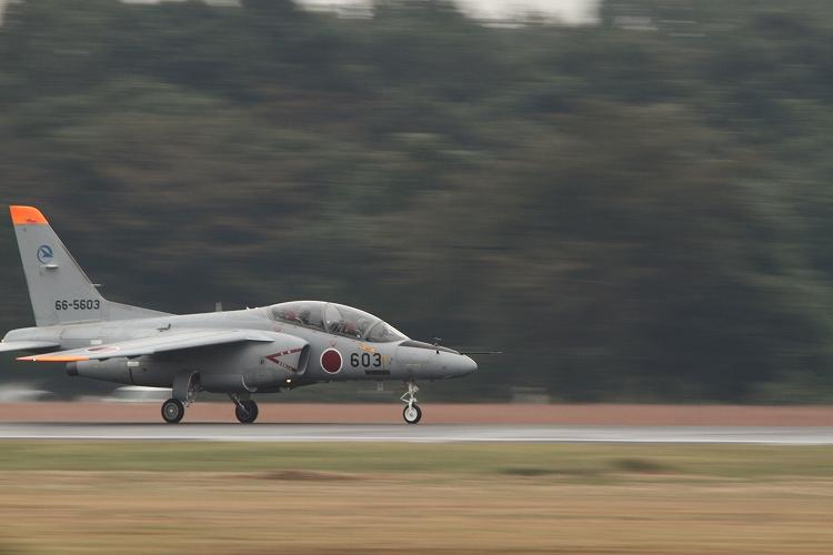 岐阜基地航空祭201208